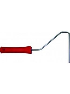 Bautool, Festőhengernyél 26cm/6mm