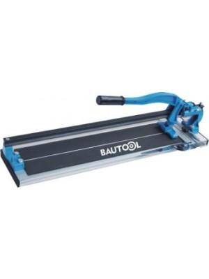 Bautool, Professzionális csempevágó, NL251-900