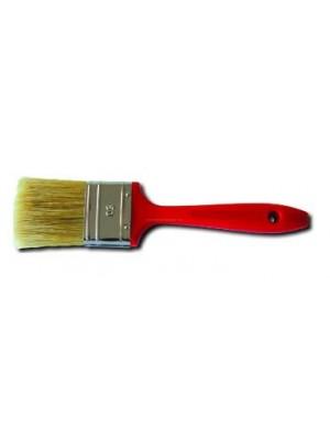 Ecset, műanyag nyéllel 40 mm (150220/40) Cikkszám: 81294010