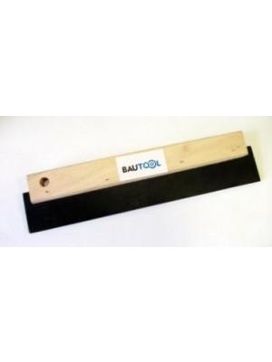 Fugázó gumi 300 mm (920530)