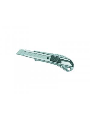 Szike alumínium 18 mm (LJ-2035A)