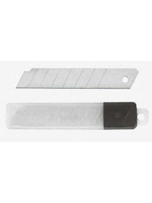 Szikepenge 18 mm (BLADES 18MM)