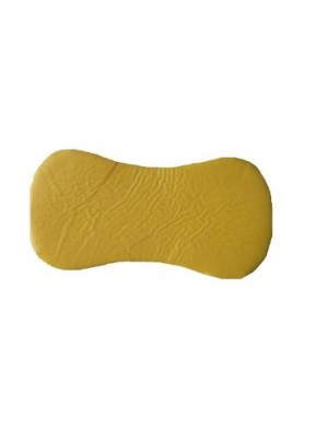 Csempe lemosó szivacs íves 210x120/100x60 mm (110980)