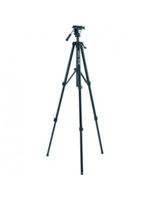 Leica TRI 100 állvány