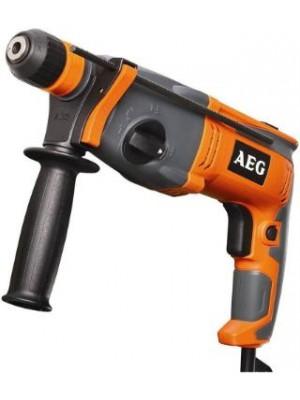 AEG, SDS-Plus Kombikalapács, KH 24 E