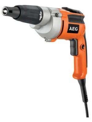 AEG, Csavarbehajtó önmetsző csavarokhoz, S 2500 E