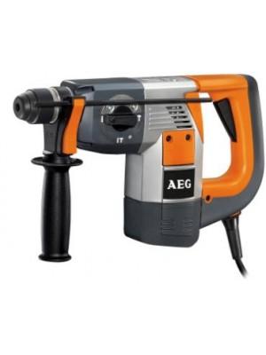 AEG, SDS-Plus Kombikalapács, PN 3500 X