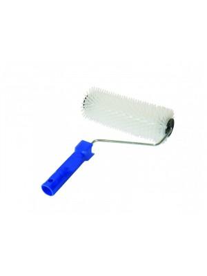 Tüskés henger 230mm/20 mm tüske