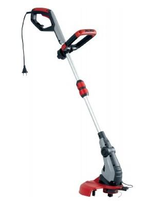 AL-KO, GTE 450 Comfort elektromos fűszegélynyíró