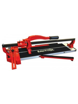 Bautool, professzionális csempevágó, NL210-600