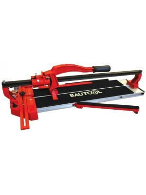 Bautool, professzionális csempevágó, NL210-900
