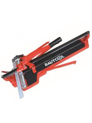 Bautool, professzionális csempevágó, NL155-600