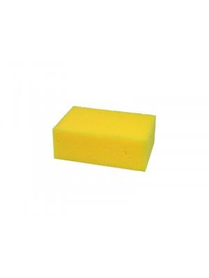 Csempe lemosó szivacs 120x180x60