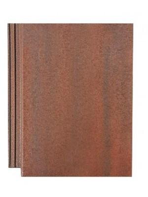 Bramac, Tectura Protector antik alapcserép
