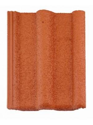 Bramac, Montero Protector rubinvörös alapcserép