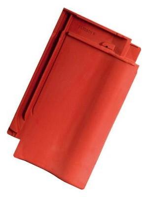 Tondach, Rumba XXL piros alapcserép