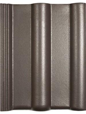 Bramac Platinum Star Alapcserép barna metál