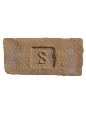 FabroStone, Rustica címeres tégla 10