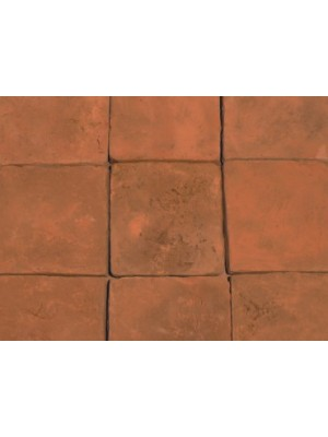 FabroStone, Cotto Tavella Terrakotta térburkolat