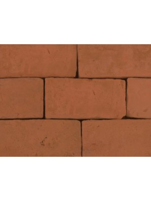 FabroStone, Cotto Classica Terrakotta térburkolat