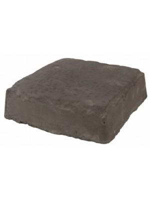 FabroStone, Makadám 1 térburkolat