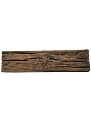 FabroStone, Kőfa 1 térburkolat