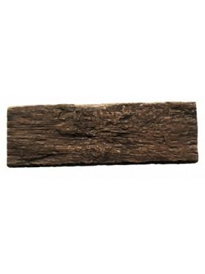 FabroStone, Kőfa 2 térburkolat