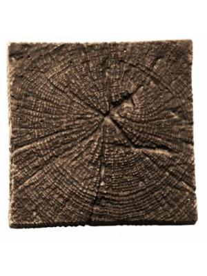 FabroStone, Kőfa 3 térburkolat
