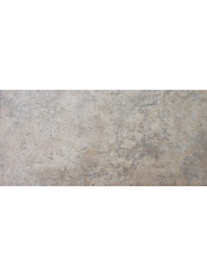 Falburkoló, Rex Ceramiche, Touch Stone Walnut 7,60*15,2 cm (fagyálló) I.o.