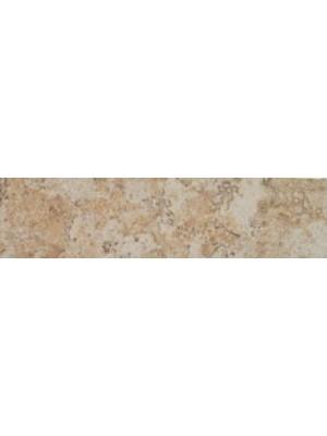 Falburkoló, Rex Ceramiche, Slate Solutions Summer Wheat 7*30 cm (fagyálló) I.o.