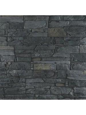 Falburkoló, Mathios stone, Altaia Lava 107761