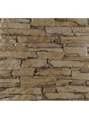 Falburkoló, Mathios stone, Isola Gold 107447