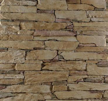 falburkol mathios stone isola gold 107447 otthon depo. Black Bedroom Furniture Sets. Home Design Ideas