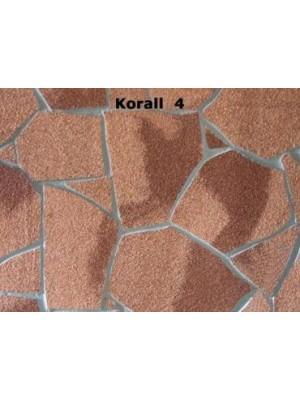 Delap, Terméskő, Korall 4 50*50 cm I.o.