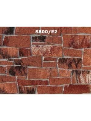 Delap, Hasított kő, S800/E2 50*50 cm I.o.
