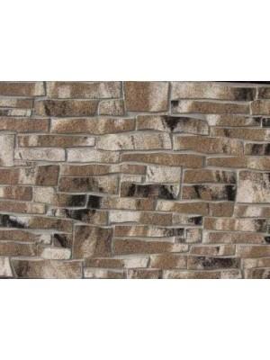 Delap, Mini hasított kő, Badacsony 50*50 cm I.o.