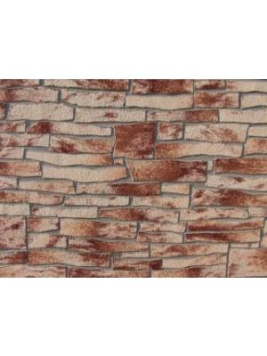 Delap, Mini hasított kő, Rodosz 50*50 cm I.o.