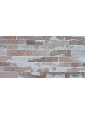 Falburkoló, Khan Brick Cotto 30*60 cm 8541 I.o. OOP