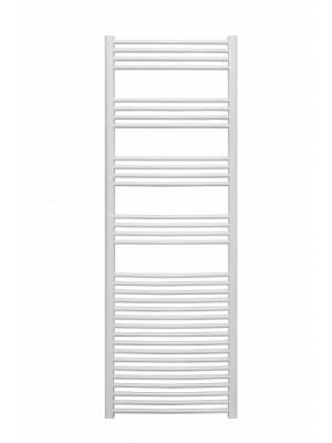 Sanimix, Íves törölközőszárító radiátor, 1200x600,  20.12060I