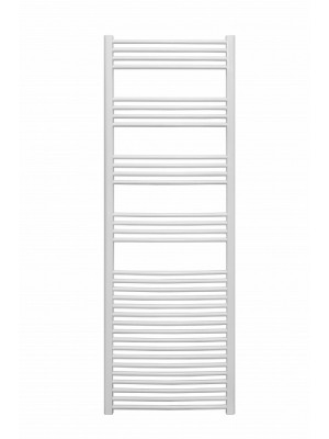 Sanimix, Íves törölközőszárító radiátor, 1800x500, 20.18050I