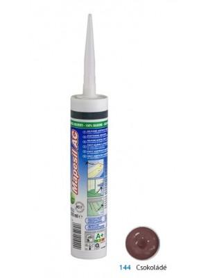 Mapei, Mapesil AC NR.144 Csokoládé hézagtömítő 310 ml I.o.