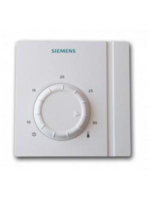 Siemens, RAA21 szobatermosztát