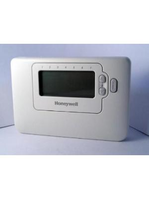 Honeywell, CM707 szobatermosztát, programozható