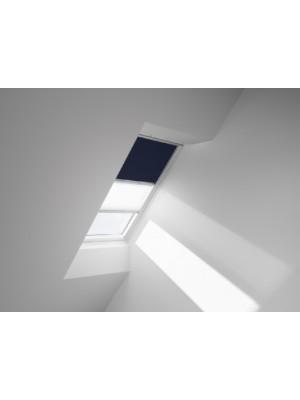 Velux, Duo fényzáró roló, DFD M08 78x140 cm Standard szín