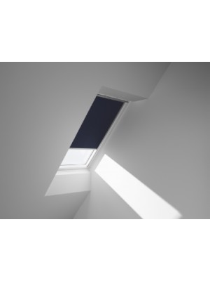 Velux, Belső fényzáró roló, DKL, S08 114x140 cm Standard szín