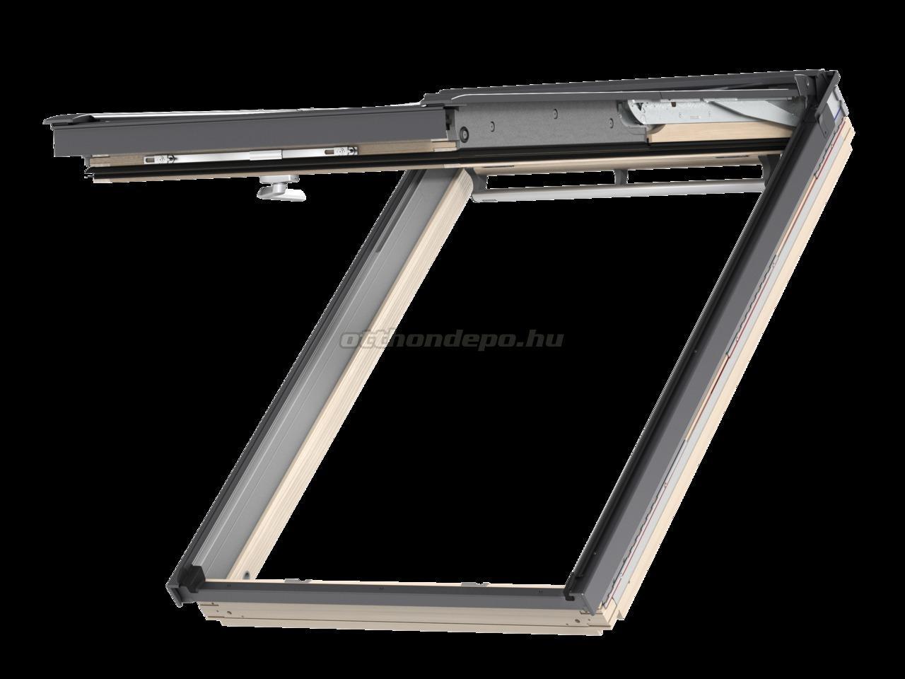 velux panor ma ablak gpl 3073 pk06 94x118 cm otthon depo web ruh z. Black Bedroom Furniture Sets. Home Design Ideas