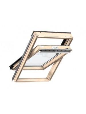 Velux, Tetőtéri ablak GZL MK04 1050 78x98 cm