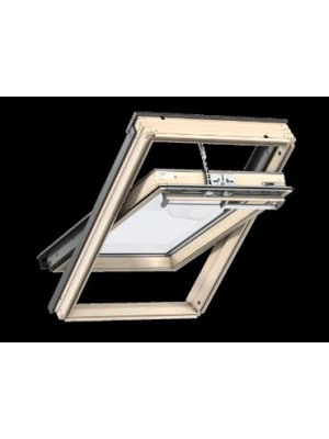 Velux, Tetőtéri ablak GGL MK06 306021 78x118 cm