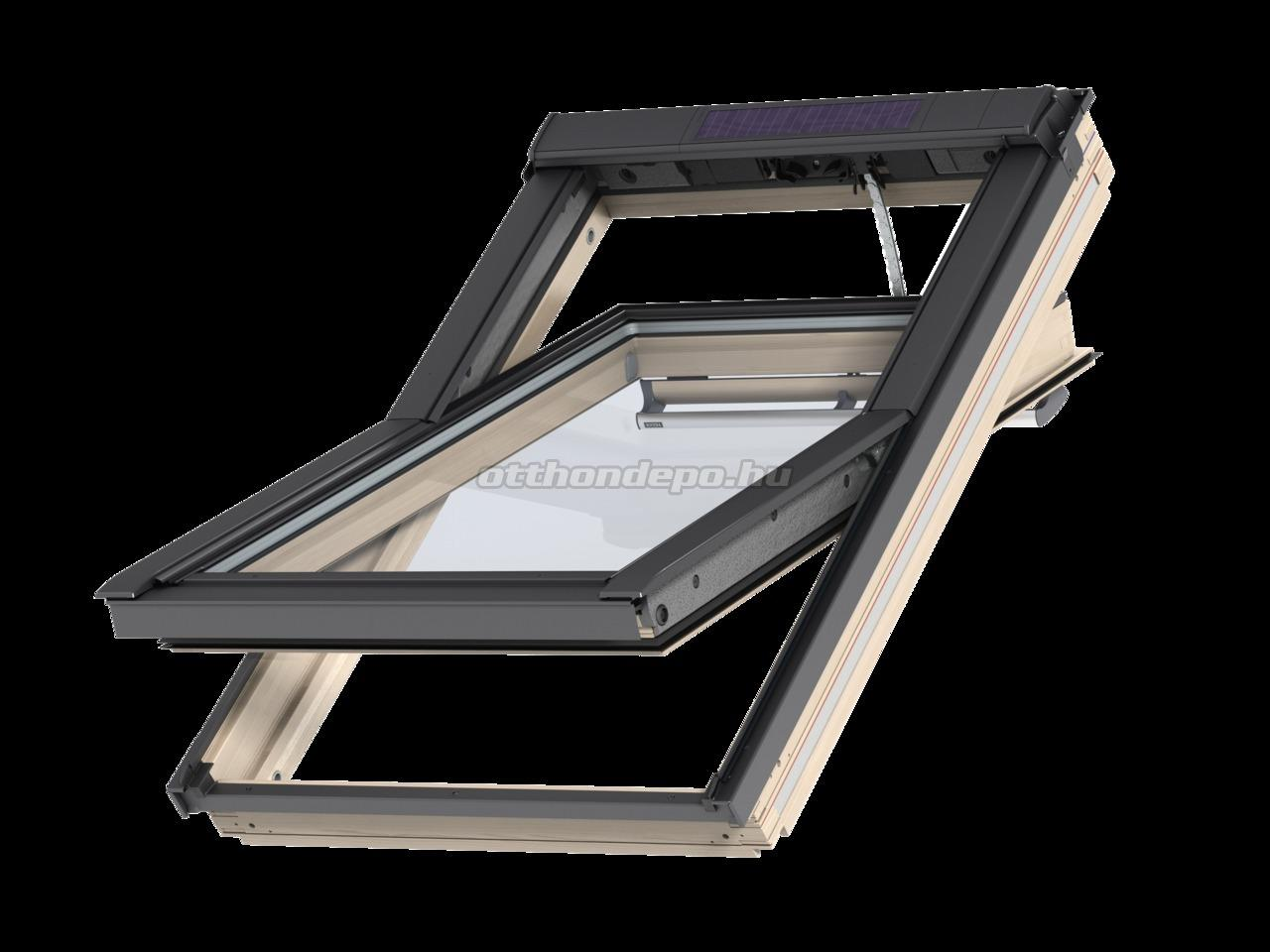 Velux, Tetőtéri ablak GGL MK08 306021 78x140 cm - Otthon Depo ...