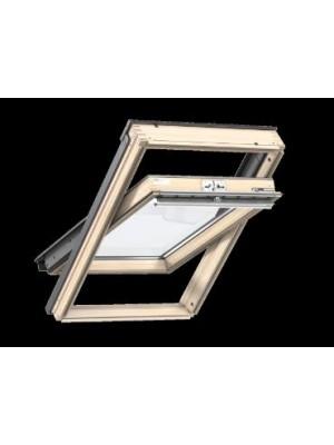 Velux, Tetőtéri ablak GLL MK06 1055 78x118 cm